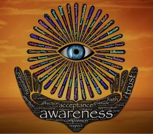 mindfulness2