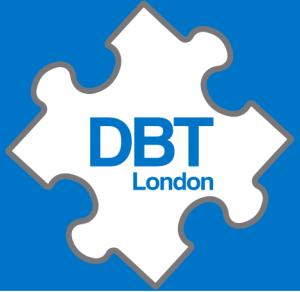 DBT Therapy London