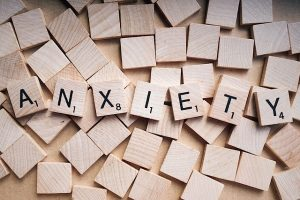 anxiety and dbt