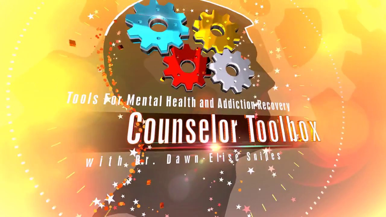 Treating Opiate Addiction  Why Patients Fail: Counselor Toolbox Episode 127