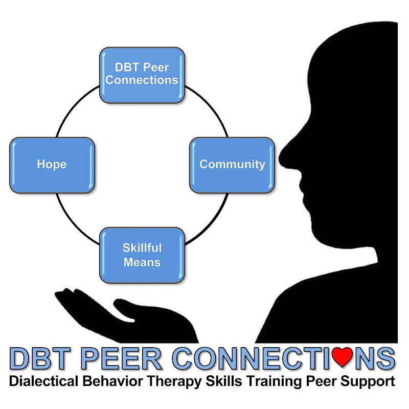 DBT Peer Connections