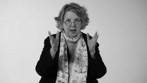 MARSHA LINEHAN - Strategies for Emotion Regulation