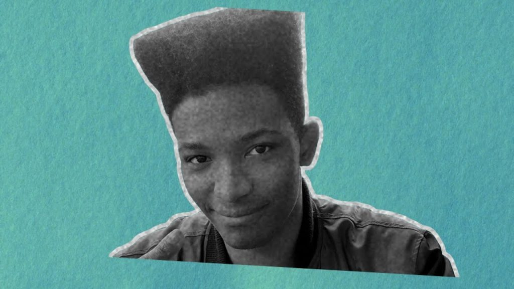 How Etika's Mental Health Went Unchecked