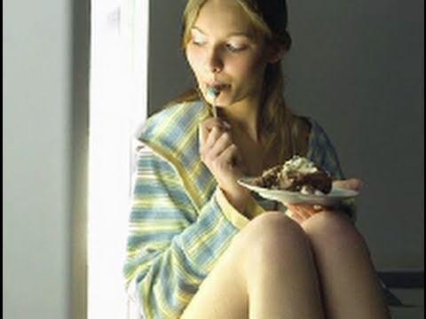 Understanding Eating Disorders (Mental Health Guru)