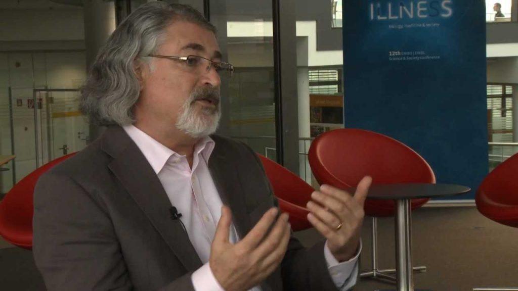 What is mental health today -psychiatry, neuroscience & society - Nikolas Rose