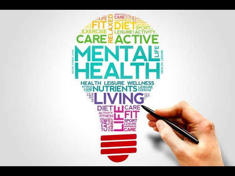 What Does Mental Health Means?