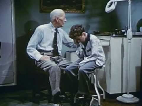 Mental Health: Keeping Mentally Fit (1952)