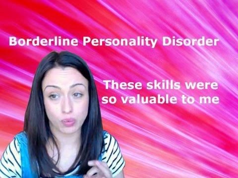 Distress Tolerance - DBT Skills - Wise Mind ACCEPTS