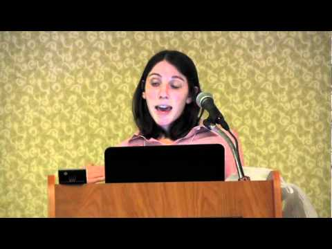 DBT with Parents and Families: Principles, Procedures, and Pitfalls -- Jennifer Steinberg, PhD