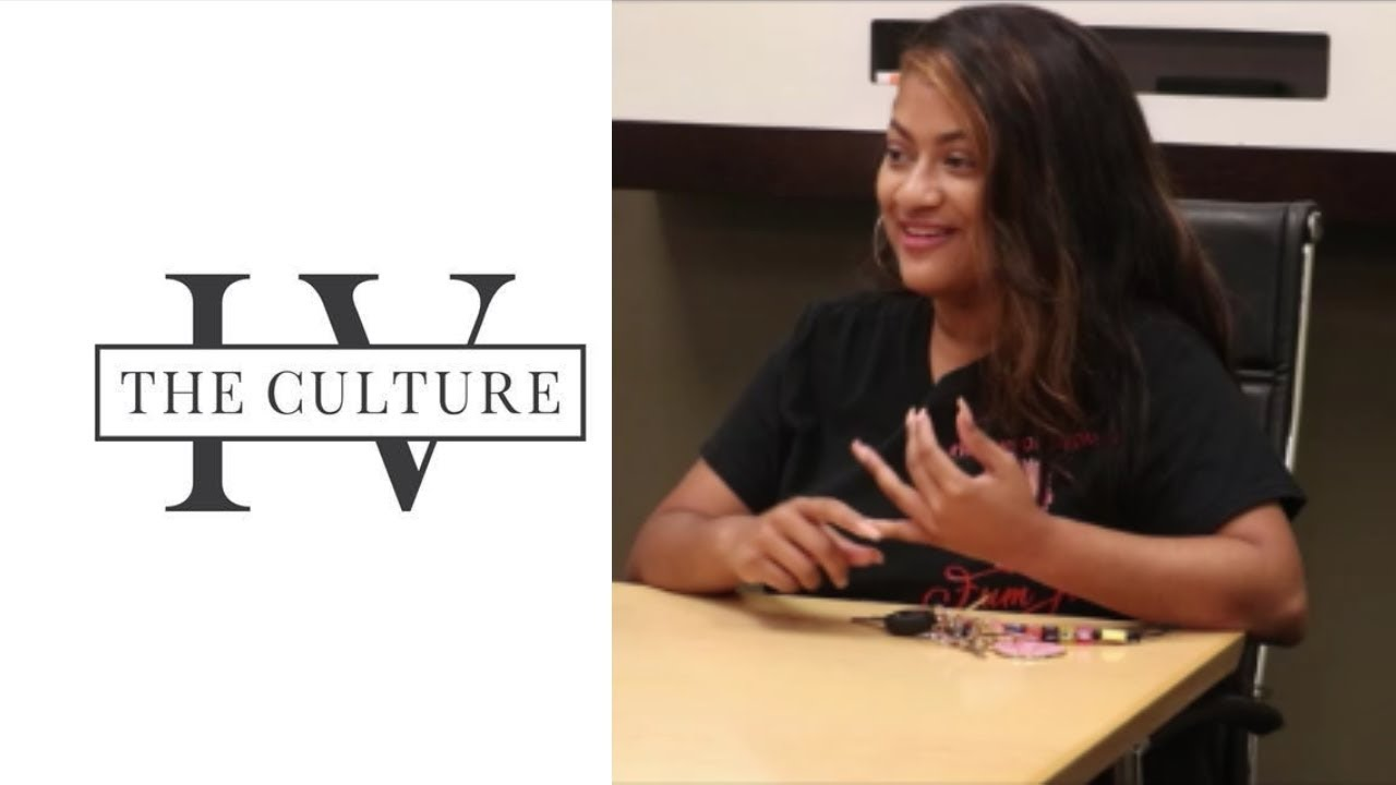 Abby Talks Fum Jolie, Women In Distress, Behavioral Therapy + More