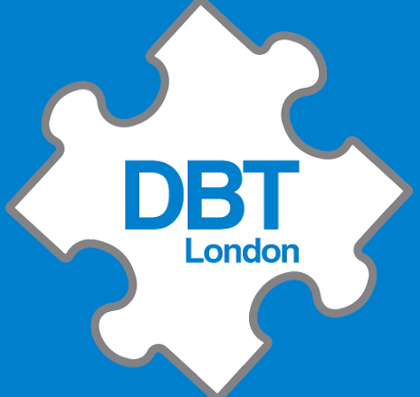 DBT London - Dialectical Behaviour Therapy - Jason Ward