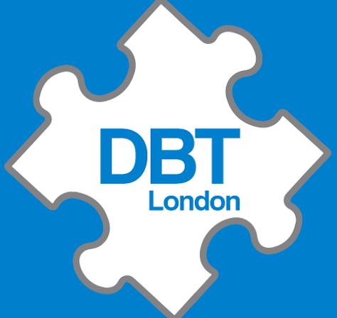 DBT London - Dialectical Behaviour Therapy - Jason Ward