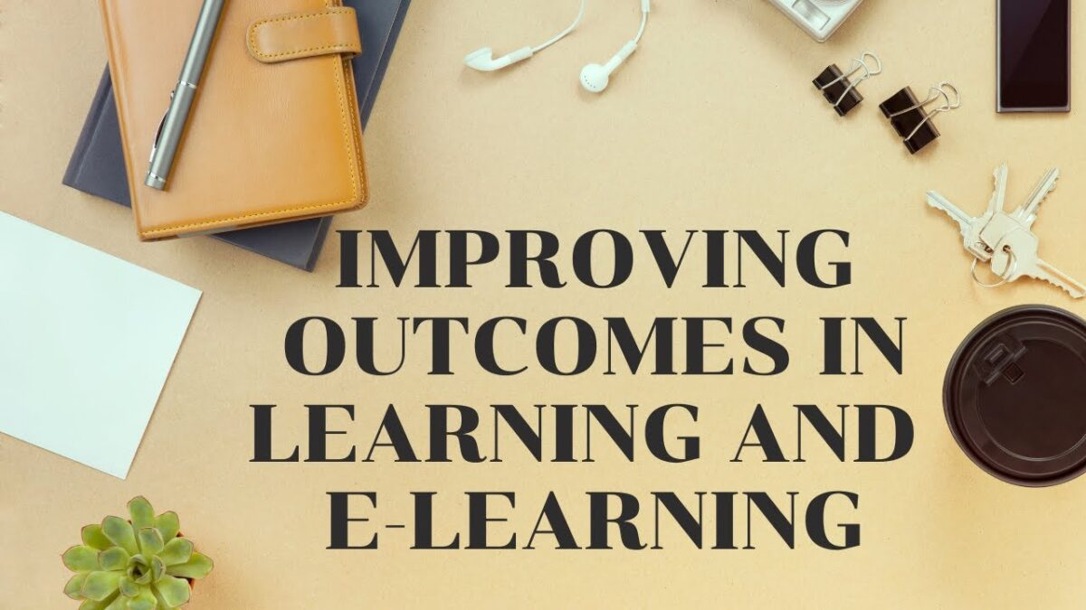 Improving Outcomes in Learning and Etherapy: PACER Integrative Behavioral Health