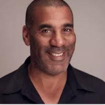 Darryl Christie DBT Psychotherapist