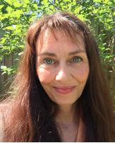 Julie Burg DBT Therapist