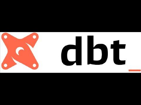 1º Meetup dbt Brasil