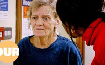 "Patient ""Unrecognisable"" After ECT Psychiatric Treatment   Our Life"